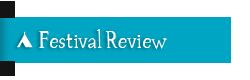 festival-review