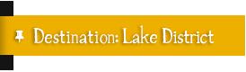 dest-lakes