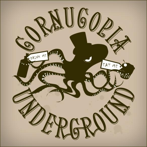 cu-logo-180714-on-background